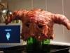 bacon5