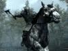 HorseCombat