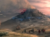 Vörös-hegy