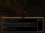 Morrowind_magyarítás_hírhez