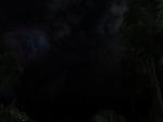 Morrowind_magyarítás_hírhez3