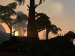 Morrowind_magyarítás_hírhez4