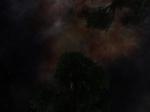 Morrowind_magyarítás_hírhez5
