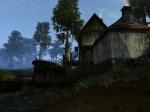 Morrowind_magyarítás_hírhez6