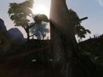 Morrowind_magyarítás_hírhez7