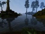 Morrowind_magyarítás_hírhez8