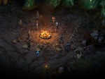 PillarsOfEternity_2015-03-18_23-07-54-13-pcgh