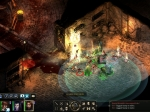 Pillars_of_Eternity_Kommentar_01-pc-games