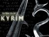 skyrim1-1680x1050