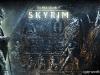 skyrim2-1680x1050