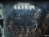 skyrim2-1920x1080