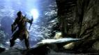 Cave01_wLegal