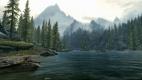LakeMountains_wLegal