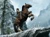 Horse01_wLegal