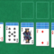 MS Solitaire 612 234
