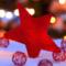 Karacsony Csillag Lampas 612 234