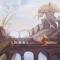 Morrowind Balmora Rajz