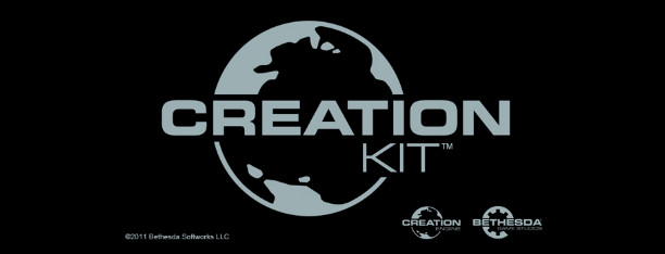 Creation Kit 612