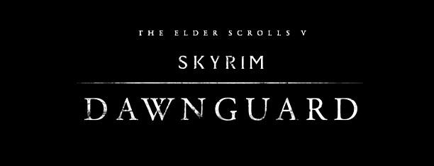 Dawnguard Header 612