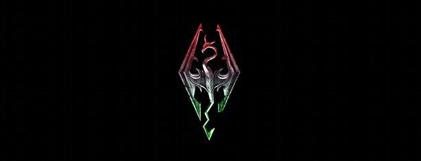 The Elder Scrolls V: Skyrim – a magyarítás elkészült