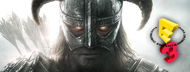Dawnguard E3
