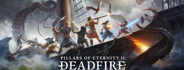 Pillars2Deadfire 612 234