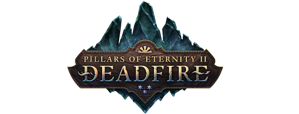 Megjelent a Pillars of Eternity 2 - Deadfire!