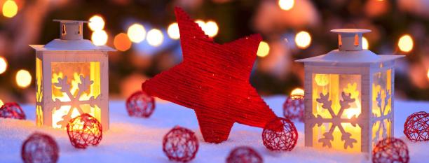 Nyugodt karácsonyt és sok türelmet kívánunk az új évre!